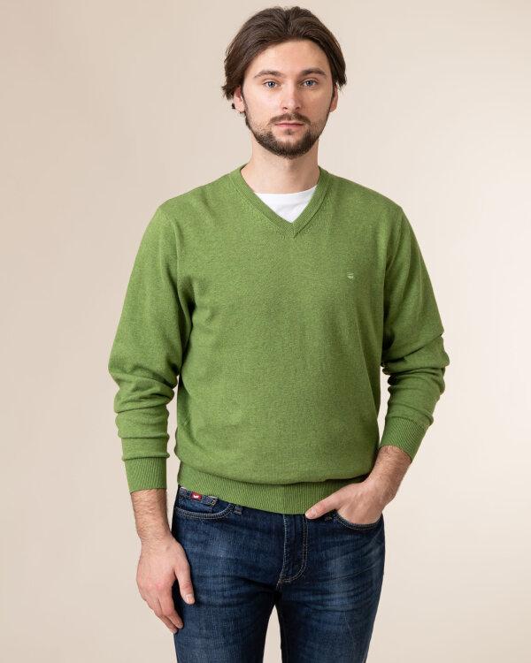 Sweter Redmond 600_617 zielony
