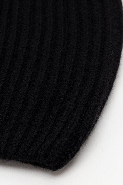 Czapka Altea 1968300_1 czarny