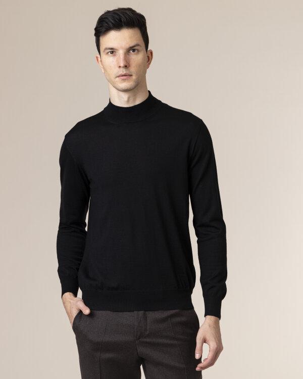 Sweter Altea 1961052_90 czarny