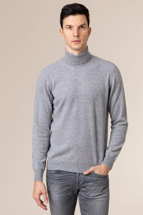 Sweter Altea 1961469_23 szary