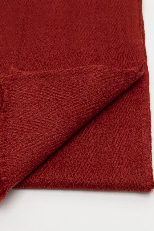 Szalik Altea 1960438_4 czerwony