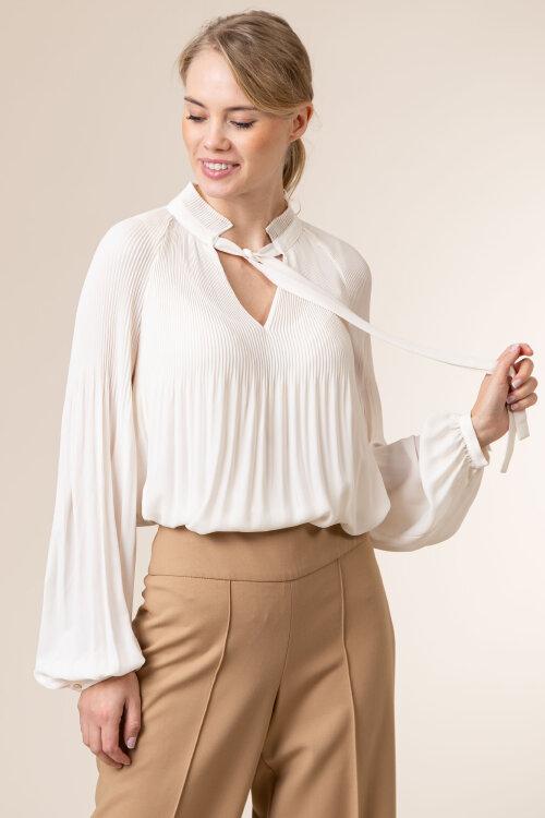 Koszula Lauren Ralph Lauren 200678795004_WINTER CRM kremowy