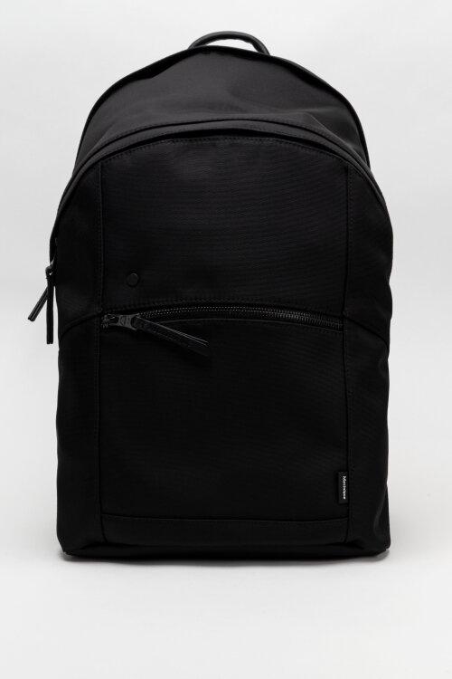 Plecak Matinique 30204596_20050 czarny