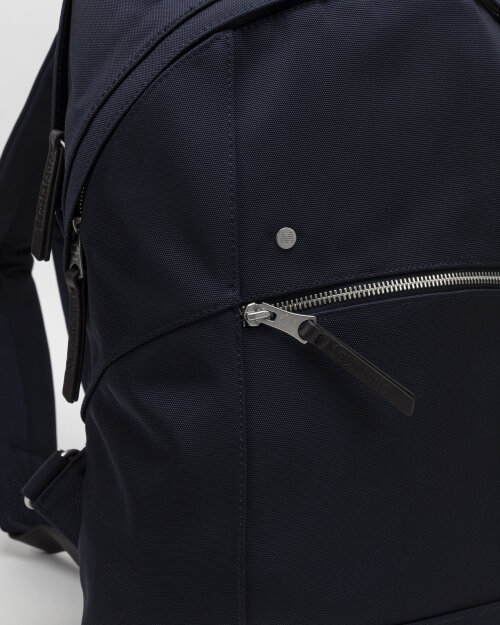 Plecak Matinique 30204596_20210 granatowy