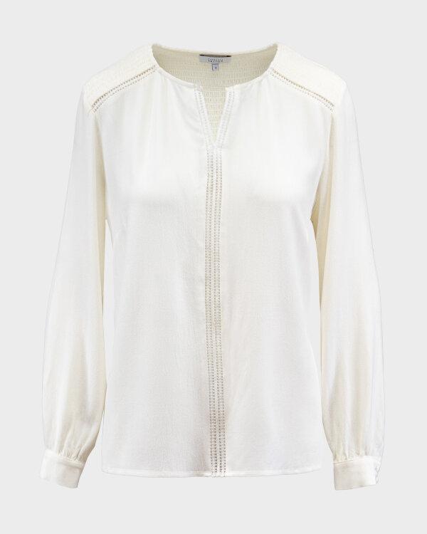 Bluzka Patrizia Aryton 05308-60_11 biały