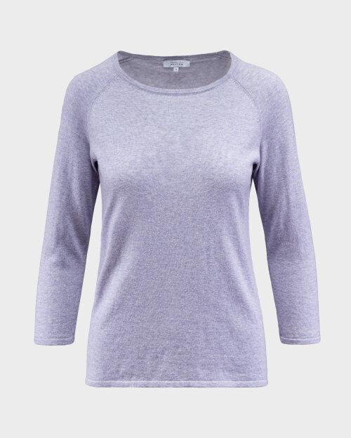 Bluzka Patrizia Aryton 05965-61_78 niebieski