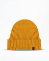 Akcesoria Fynch-Hatton 12200121_136 żółty