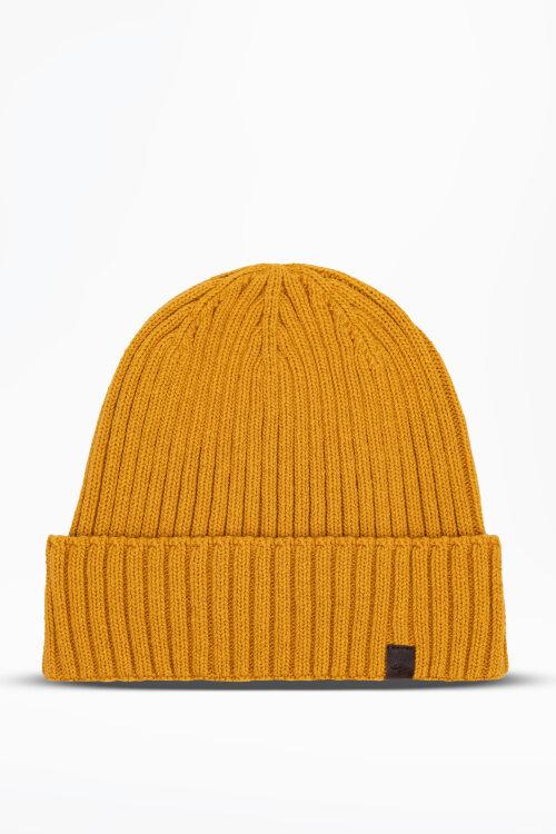 Akcesoria Fynch-Hatton 12200121_136 Żółty Fynch-Hatton 12200121_136 żółty