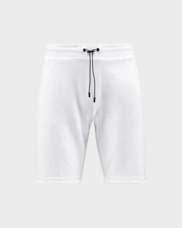 Spodnie Colmar 8232_4VW_01 biały