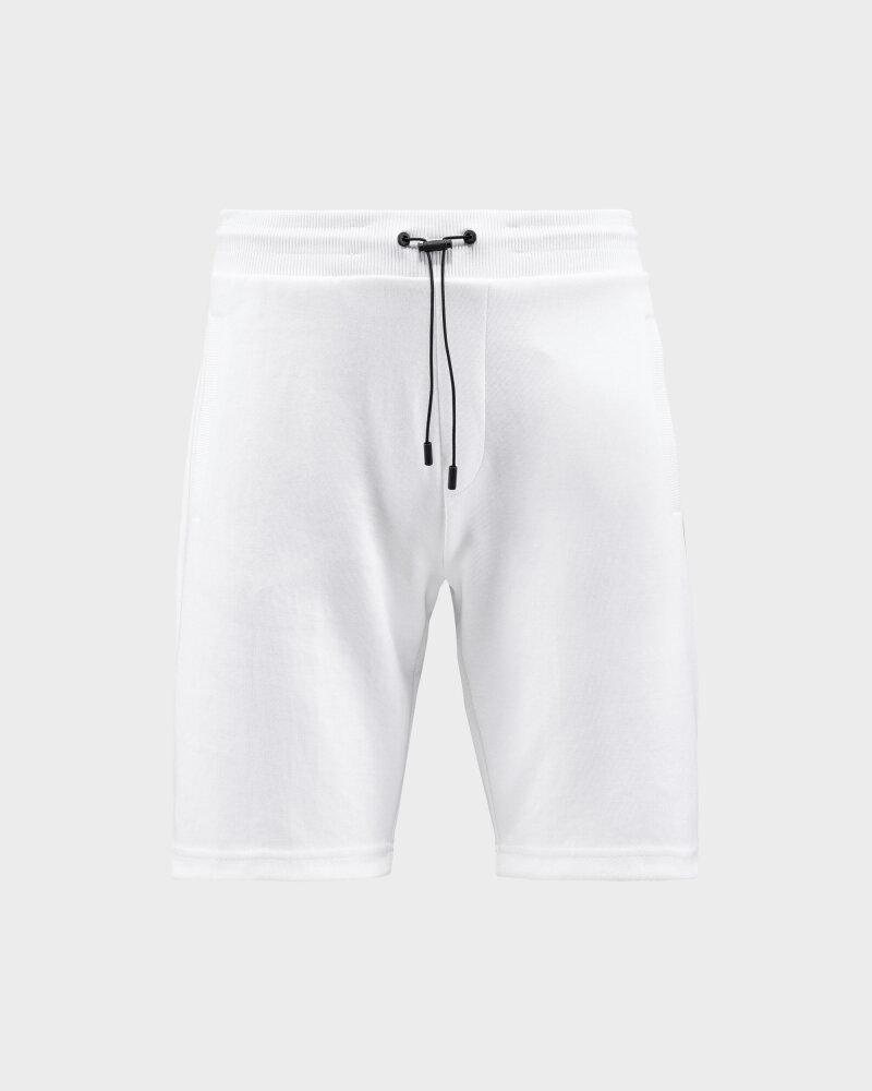 Spodnie Colmar 8232_4VW_01 biały - fot:1