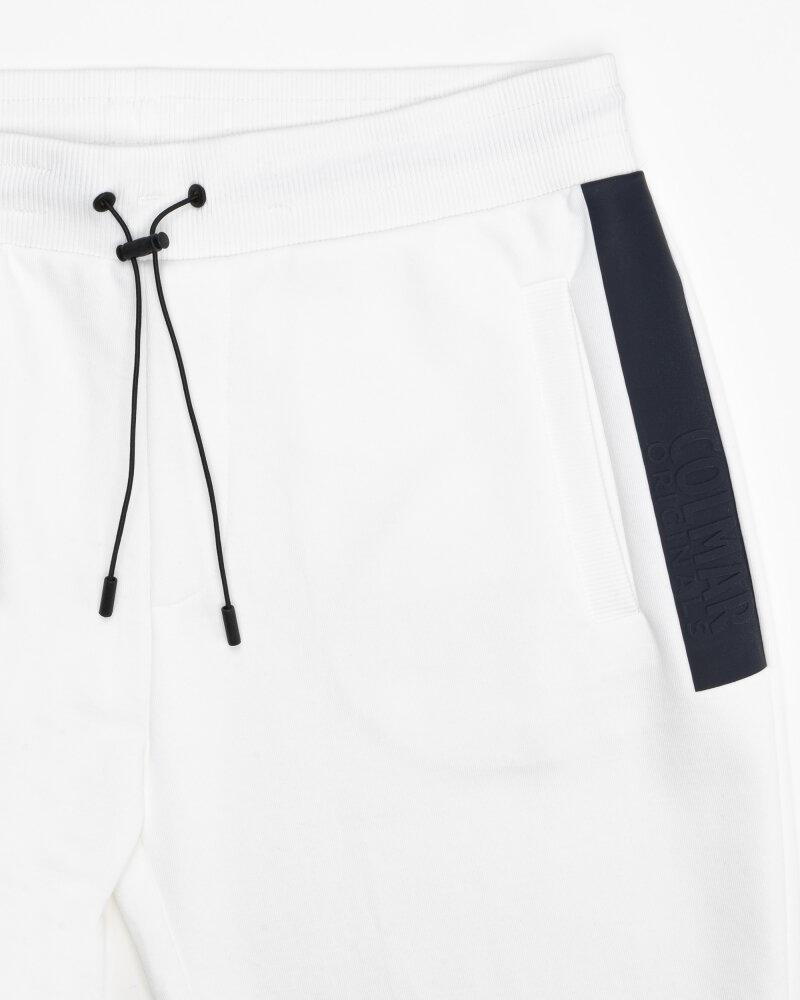 Spodnie Colmar 8232_4VW_01 biały - fot:2