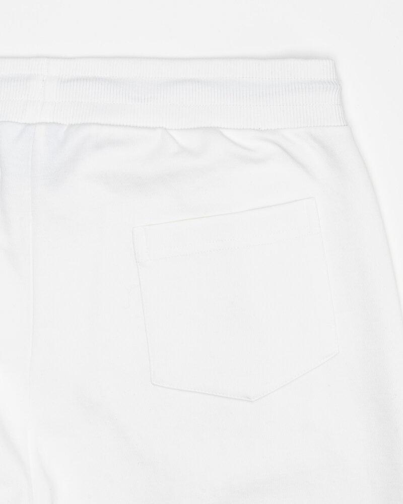 Spodnie Colmar 8232_4VW_01 biały - fot:3