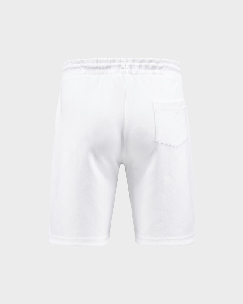 Spodnie Colmar 8232_4VW_01 biały - fot:4
