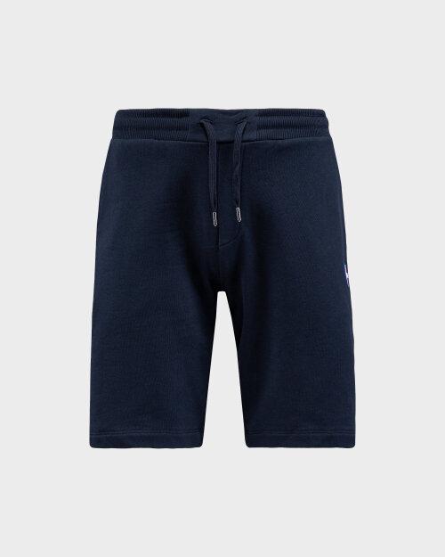 Spodnie Colmar 8244R_1SH_68 granatowy
