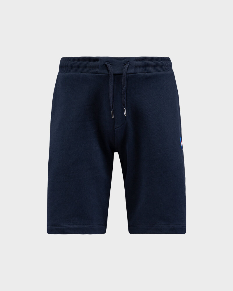 Spodnie Colmar 8244R_1SH_68 granatowy - fot:1