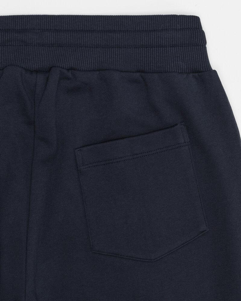 Spodnie Colmar 8244R_1SH_68 granatowy - fot:4
