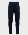Spodnie Colmar 8254R_1SH_68 granatowy