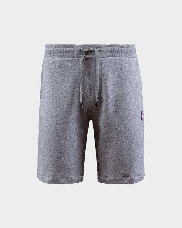 Spodnie Colmar 8244R_1SH_21 szary
