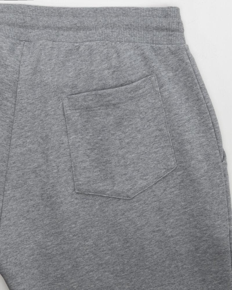 Spodnie Colmar 8244R_1SH_21 szary - fot:3