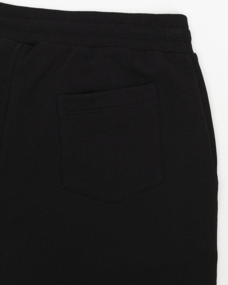 Spodnie Colmar 8244R_1SH_99 czarny - fot:3