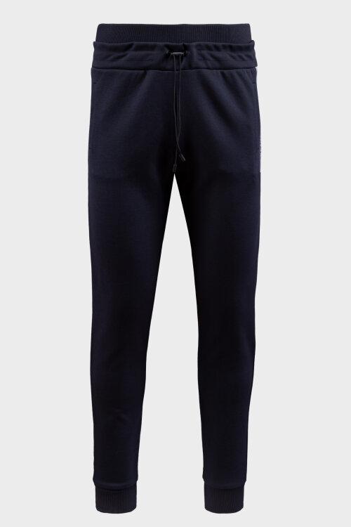 Spodnie Colmar 9077_4VW_68 granatowy