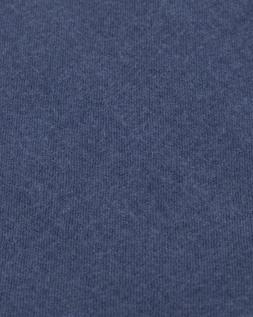 Poszetka Eton A000_32640_28 niebieski
